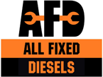 All Fixed Diesels