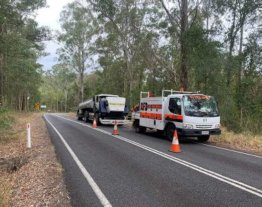 truck breakdown service sunshine coast hinterland all fixed diesels emergency diesel mechanic